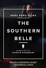 Watch The Southern Belle