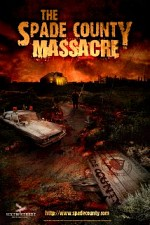 Watch The Spade County Massacre