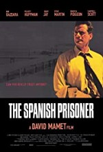 Watch The Spanish Prisoner