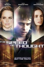 Watch The Speed of Thought