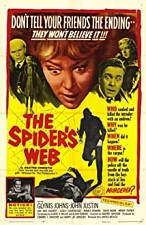 Watch The Spider's Web