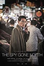 Watch The Spy Gone North