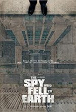 Watch The Spy Who Fell to Earth