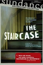 The Staircase SE