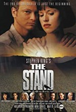 The Stand SE