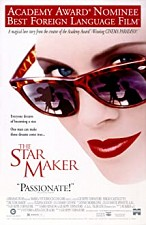 Watch The Star Maker