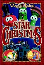 Watch The Star of Christmas