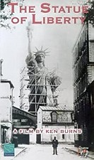 Watch The Statue of Liberty