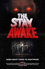 Watch The Stay Awake