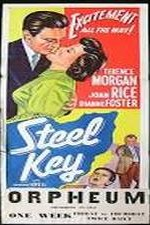 Watch The Steel Key
