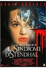 Watch The Stendhal Syndrome