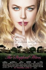 Watch The Stepford Wives