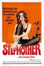 Watch The Stepmother