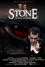 Watch The Stone