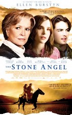 Watch The Stone Angel
