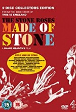 Watch The Stone Roses: Made of Stone