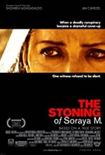 Watch The Stoning of Soraya M.