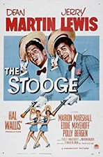 Watch The Stooge