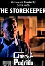 Watch The Storekeeper