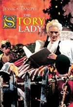 Watch The Story Lady