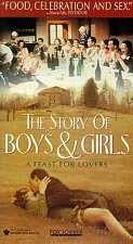Watch The Story of Boys & Girls