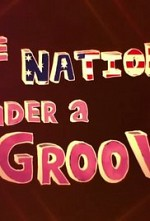Watch The Story of Funk: One Nation Under a Groove