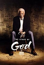 The Story of God with Morgan Freeman SE