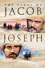 Watch The Story of Jacob and Joseph