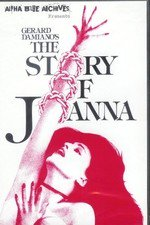 Watch The Story of Joanna