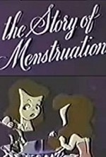 Watch The Story of Menstruation