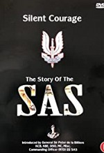 Watch The Story of the SAS