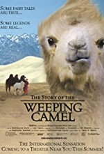 Watch The Story of the Weeping Camel
