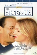 Watch The Story of Us