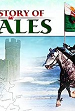 The Story of Wales SE
