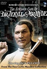 Watch The Strange Case of Dr. Jekyll and Mr. Hyde