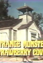 Watch The Strange Monster of Strawberry Cove