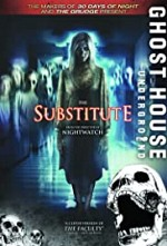 Watch The Substitute