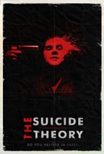 Watch The Suicide Theory