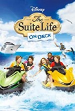 The Suite Life on Deck SE