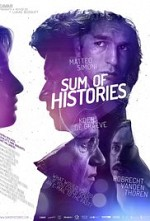 Watch The Sum of Histories