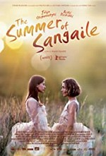Watch The Summer of Sangaile