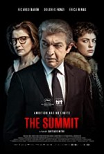 Watch The Summit