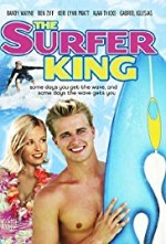 Watch The Surfer King