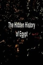 Watch The Surprising History of Egypt