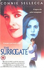 Watch The Surrogate