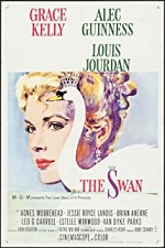 Watch The Swan
