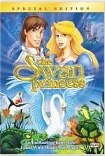 Watch The Swan Princess