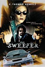 Watch The Sweeper