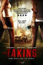 Watch The Taking