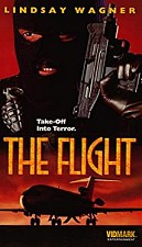 Watch The Taking of Flight 847: The Uli Derickson Story